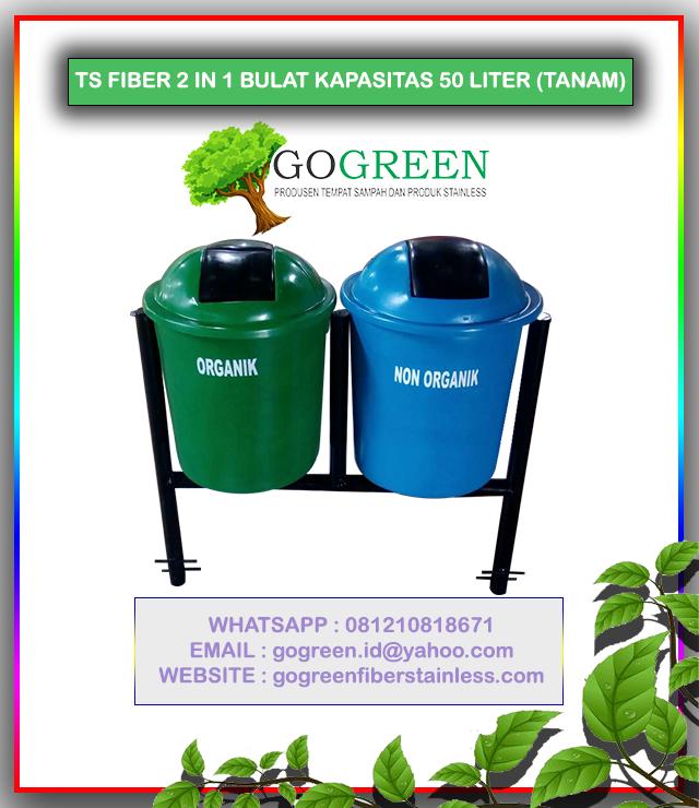 jual-tempat-sampah-fiber-bulat-2-in-1-kapasitas-50-liter-tiang-tanam-produsen-tempat-sampah-tong-sampah-organik-dan-nonorganikdi-jakarta-bandung-surabaya-semarang-medan-banjarmasin-kalimantan-manado-papua-bogor