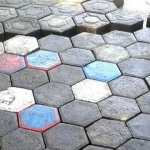 Paving-Block-dari-daur-ulang-limbah-plastik