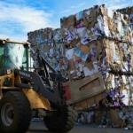 negara pengelola sampah